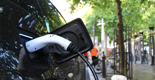 UK EV industry to get lower grid-connection charges after Ofgem intervention