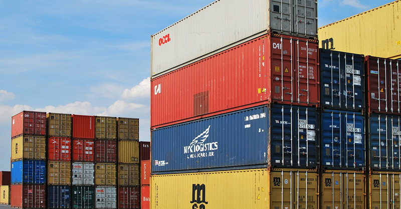 EU trade tariffs