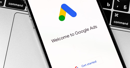 Google acknowledges it foresaw possibility of probe of 'Jedi Blue' advertising deal with Facebook