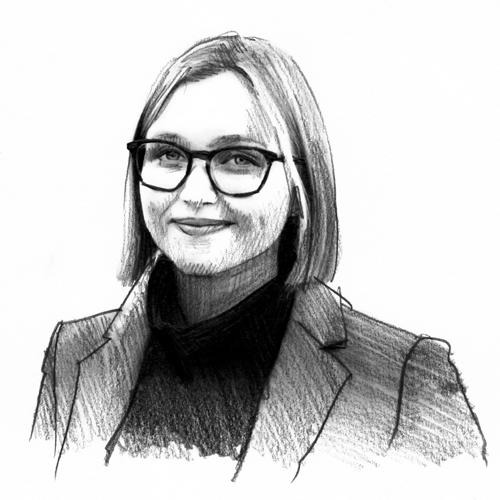 Kathryn Carlson