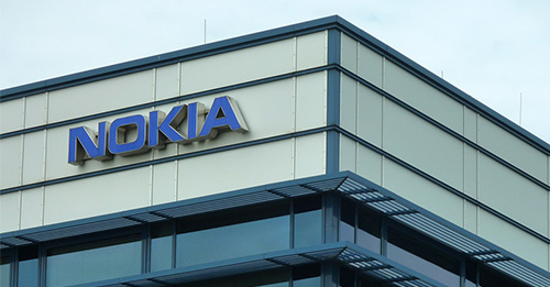 Nokia-Daimler fight could stall licensing talks if lawsuit goes to EU court