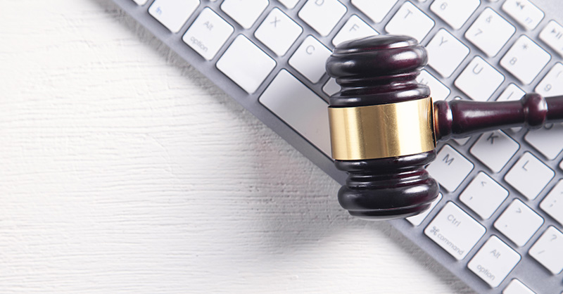 data privacy ruling