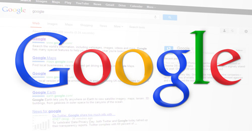 EU's new Google advertising probe won't block scrutiny in France, Germany