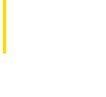 MLex-LN Logo