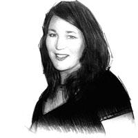 Jennifer Freedman