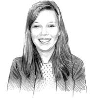 Laurel Henning
