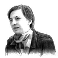 Leah Nylen