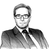 Mark Bocchetti