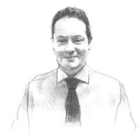 Martin Coyle