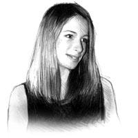 Phoebe Seers