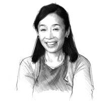 Sachiko Sakamaki,