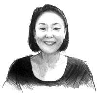 Toko Sekiguchi