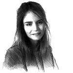 Ana Paula Candil