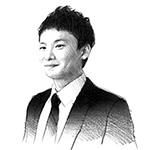 Hyung-Jo Choi