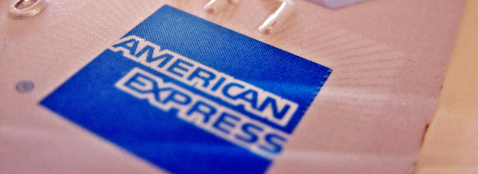 DOJ drops Amex case after protracted battle, 11 states pick