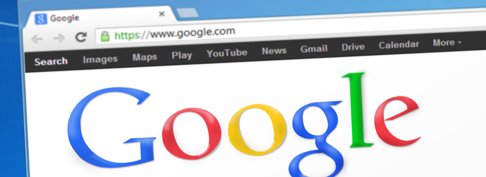FTC urged to reopen Google probe after record EU fine | MLex Market ...