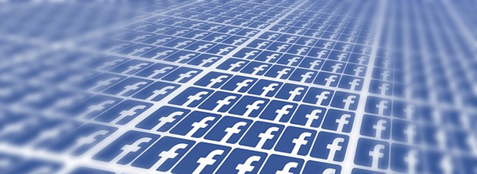 ​Facebook opposes ACCC's recommendation for Australian algorithm regulator