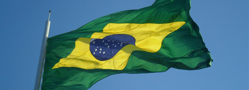 Data protection rules in Brazil still in flux as lawmakers offer flood of proposed amendments