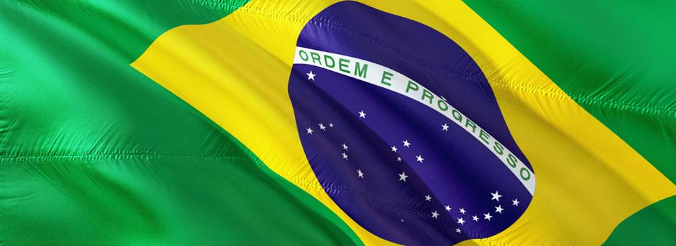 Swiss authentication company Sicpa faces corruption probe in Brazil