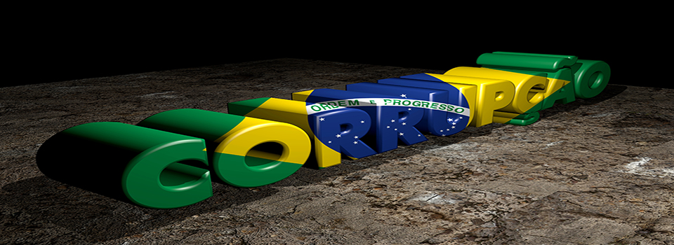 Brazil faces high-level visit by bribery experts concerned about corruption fight