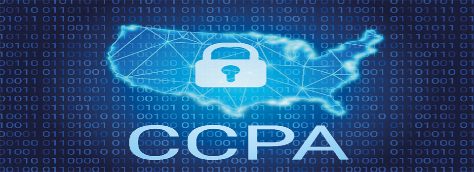 CCPA presents regulatory concerns for companies in Seoul but could lead to changes in South Korean privacy law