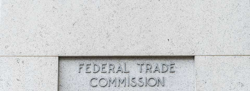 FTC-mandated privacy assessments fall short of expectations