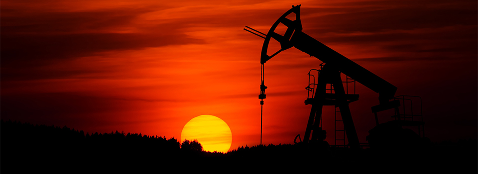 National oil company transparency will help fight corruption, NRGI says