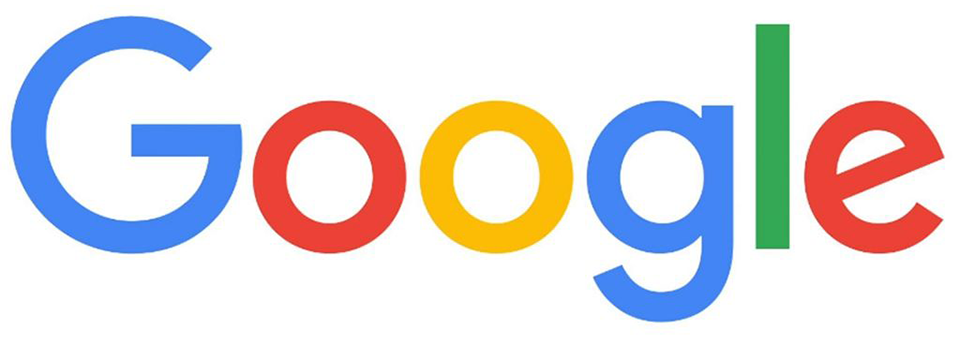 ​​Google faces Australian probe over its treatment of advertising startup Unlockd