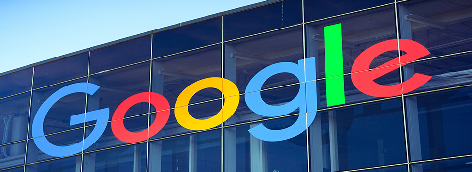 Google fears disclosure ruling risks 'crown jewels' falling into rival hands