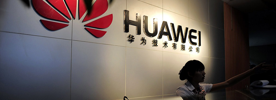 Huawei finds allies among European telecom companies despite US security warnings