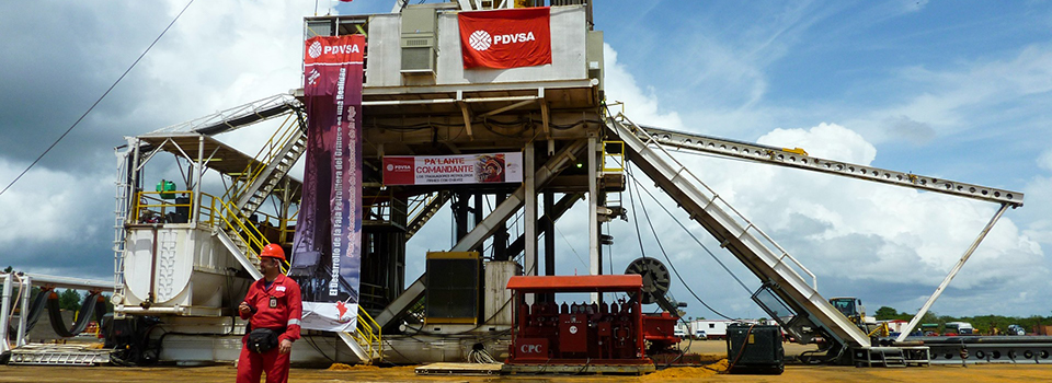 Forfeiture action in PDVSA bribery, money laundering case highlights all-cash real estate deal