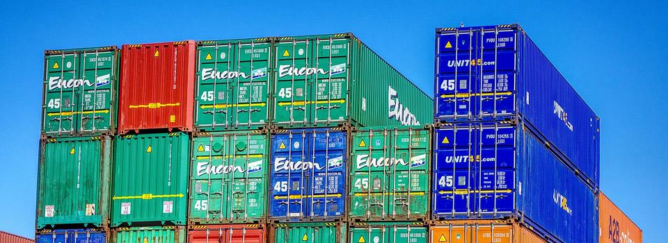 Greek shipping companies Aegean and Tsakos dragged into Petrobras corruption probe