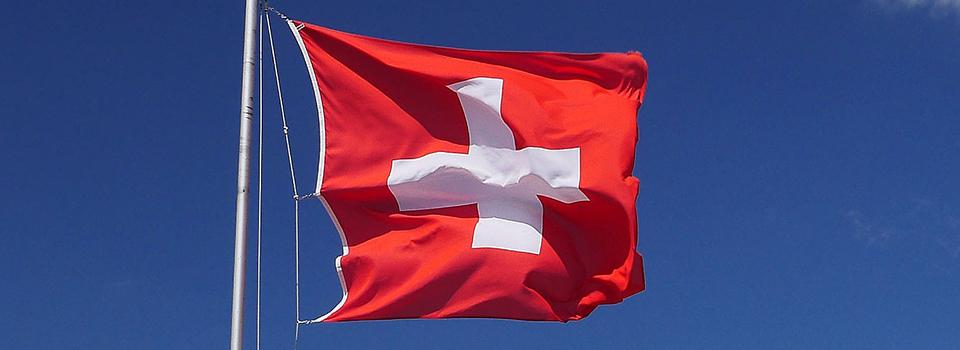 Swiss companies braced as federal prosecutor widens bribery net