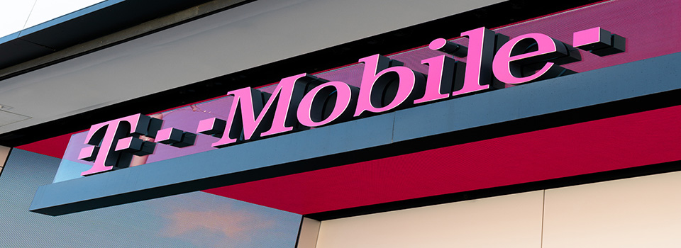 T-Mobile-Sprint judge rules for companies in light of 'dynamic and rapidly changing industry'