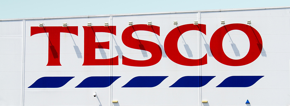 Tesco fraud case saw prosecutors fail to clear evidence bar, senior SFO official admits