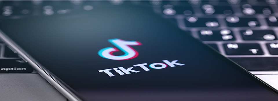 TikTok's global offices targeted in privacy probe by South Korean regulator