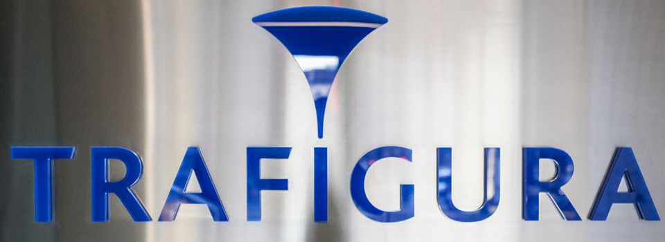 Trafigura, citing GDPR concerns, tells Brazilian courts it cannot disclose emails in bribery case