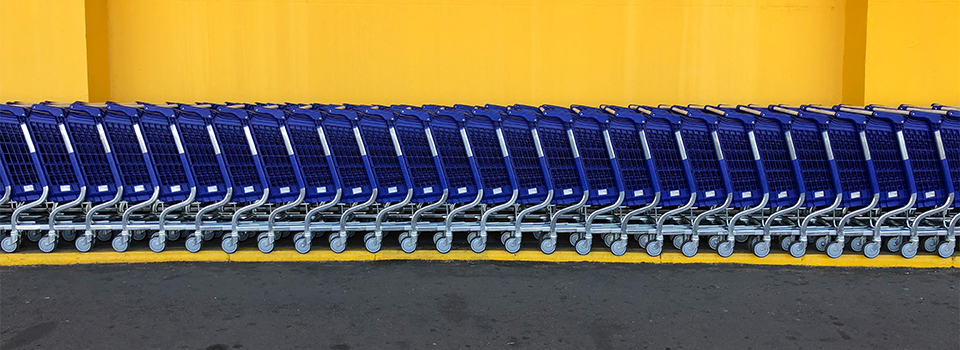 Rejection of Wal-Mart-Cornershop deal shows Mexican competition authority has teeth in e-commerce