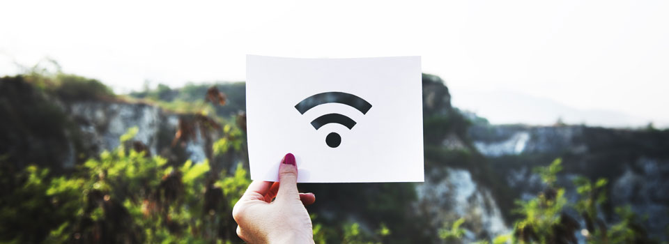 Electrical engineer institute's new WiFi measures won't get American national standard designation