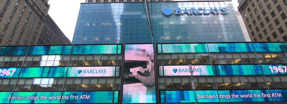 Ex-Barclays traders conspired to 'cheat' the system by rigging rates, London court hears