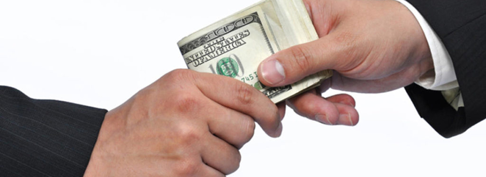 Venezuelan forex scheme leads to US money-laundering charges, forfeiture actions, guilty plea