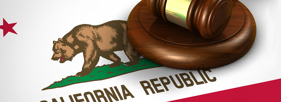 California Democratic congressman backs federal preemption of state privacy laws