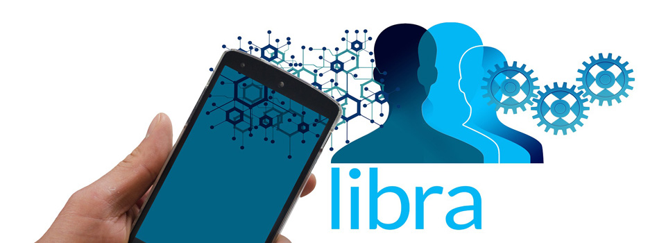 Facebook Cryptocurrency, Libra