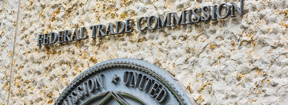 Split over merger guidelines not shocking, part of long FTC history