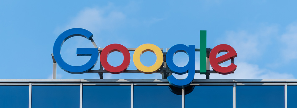 Google given 10 days to decide on settling e-mail scanning probe in Brazil