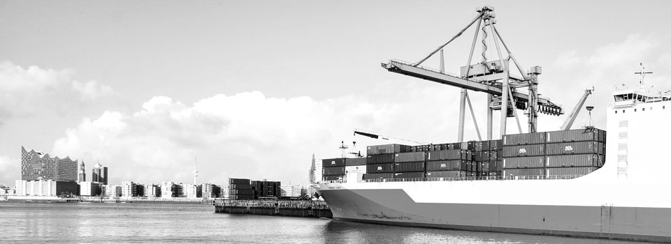 Ship Trade