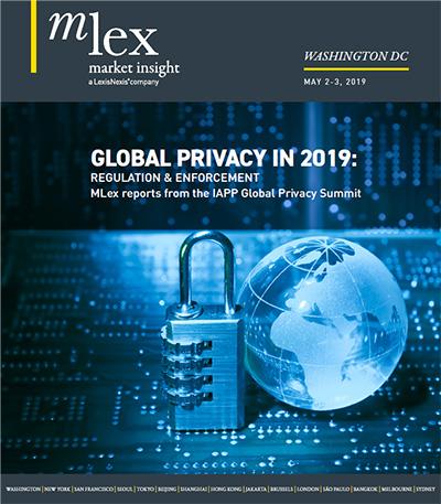 IAPP 2019 Report