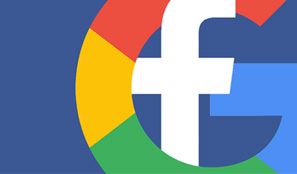 DPS Facebook-Google Podcast Polaroid