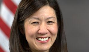 Jina L. Choi